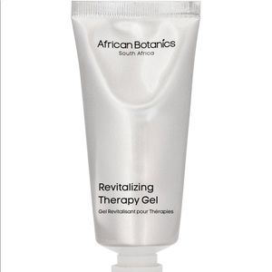 Other - African Botanics Revitalizing Therapy Gel